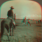 click to see this anaglyph in detail